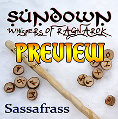 SundownPreviewCoverThumb